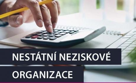 Informace k organizaci státních zkoušek a obhajob závěrečných prací (v03)