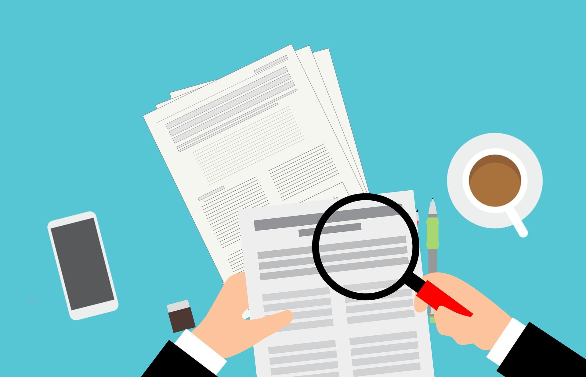 """Mimosemestrální kurz """"External Financial Auditing"""" s PwC: zrušeno"""