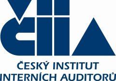Nový předmět 1FU458 Interní audit
